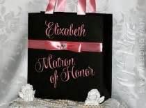 bridal shower gifts from matron of honor blush wedding 2 weddbook