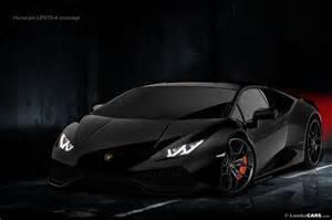 And Lamborghini And Black Lamborghini Wallpaper 30 Cool Hd Wallpaper