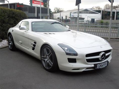 how to sell used cars 1993 mercedes benz 300d user handbook service manual how to sell used cars 2012 mercedes benz sls class instrument cluster used