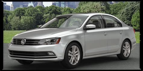 volkswagen jetta 2017 white 2017 volkswagen jetta color options