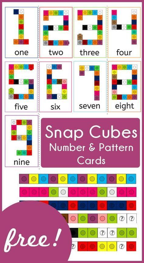 number pattern pinterest 5179 best images about crafts school on pinterest fact