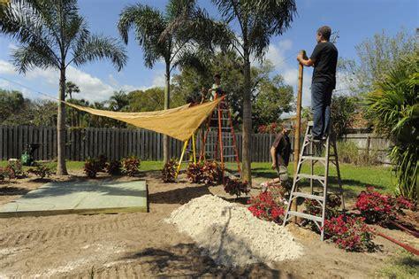 disney backyard my yard goes disney aulani a disney resort spa in