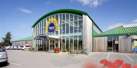 newbank newton le willows newbank garden centre