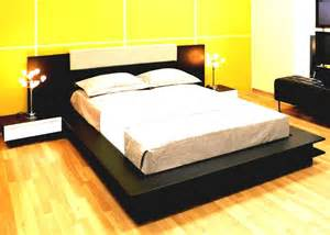 Awesome Best Bed Designs #2: Terrific-bedroom-bed-design-designs-images-home-latest-wooden-and-ideas-decor-minecraft-in-india.jpg