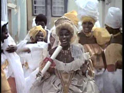 """zezé motta no filme """"chica da silva"""" (1976) youtube"""