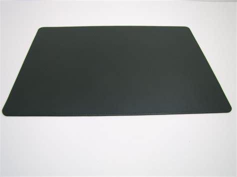 tappetino scrivania sottomani pelle conti borbone legatoria a dal 1873