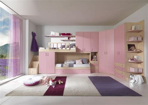 15 Pink Bedrooms Decor Ideas Home Furniture Cheerful Minimalist Bedroom Interior Design Ideas