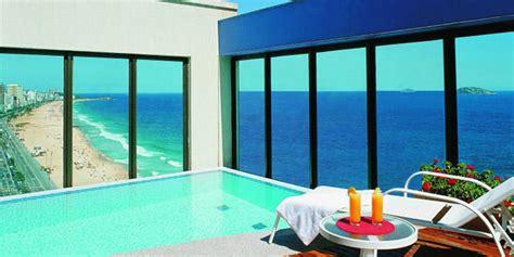 Hotel Rooms In De Janeiro by Marina All Suites Hotel De Janeiro Luxury Boutique