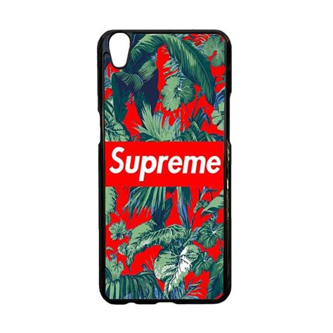 oppo neo 9 a37 a37f supreme jual cococase supreme wallpaper x6025 casing for oppo neo