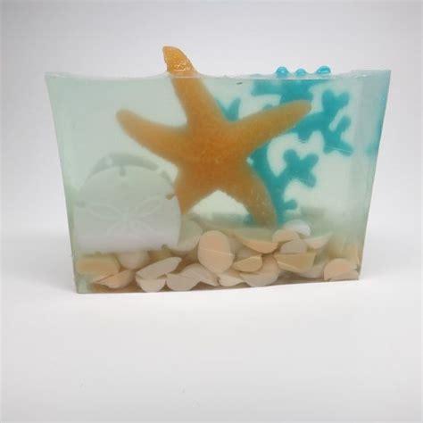 Handmade Glycerin Soap - soap handmade glycerin soap
