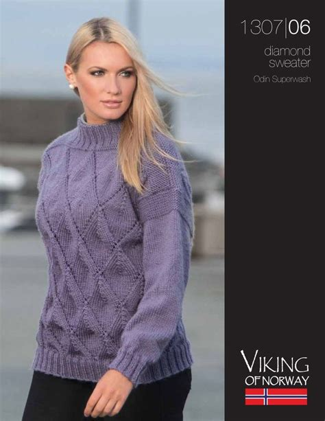 diamond pattern knit sweater 361 best images about knit women s pullovers lace on