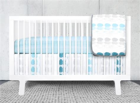 Giveaway Baby Bedding From Olli Lime Olli And Lime Crib Bedding