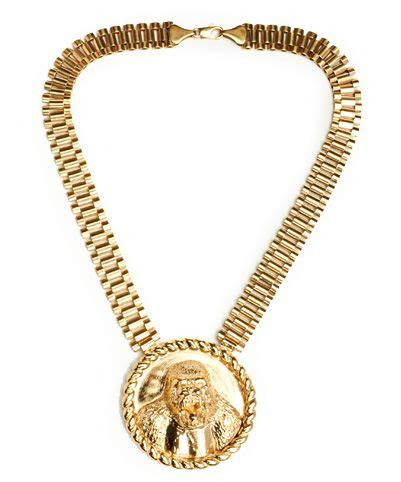 Rolex Chain rolex hang on and chains on