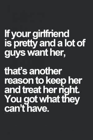 loyal gf quotes