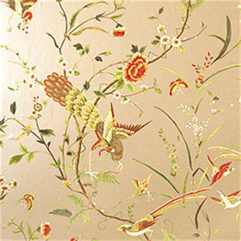 next wallpaper gold birds tea house wallpaper12 bird wallpaper gold metallic