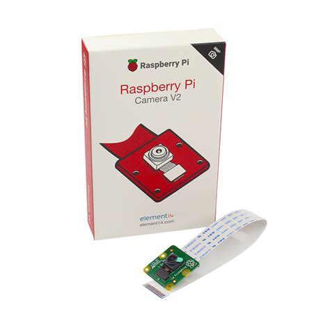 buy wholesale raspberry pi from china raspberry pi