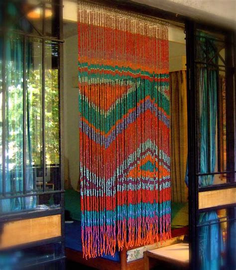 beaded curtains online shopping india memories of a butterfly buy beaded curtain shop