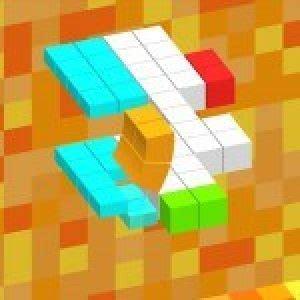 breezeblox free games download for windows 7,8,10 full version