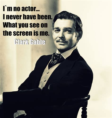 wallpaper movie stars classic movies old movies classic actors quotes classic movies fan