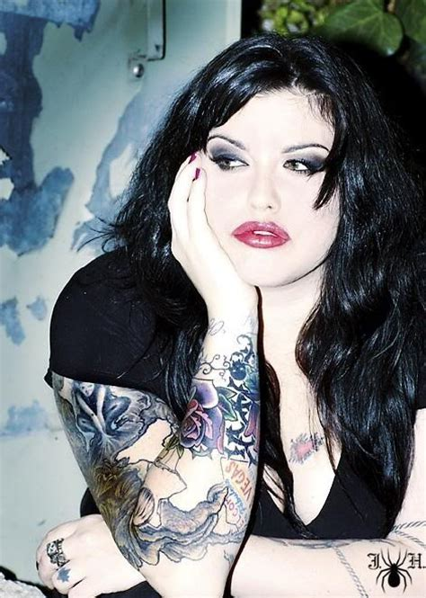 plus size model with tattoos 1000 images about plus size on