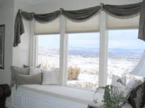 cushion window seat all cushions