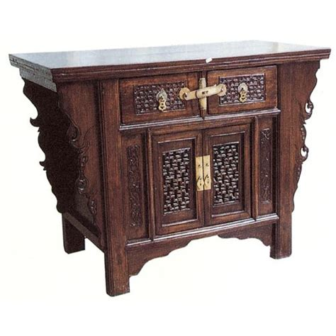 Asian Furniture 17 Best Images About Ides 312 Notebook Traditional