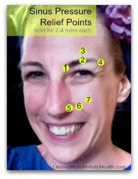 Detox Bath For Sinus Pressure by 99 Best Images About Sinus Allergy Living On