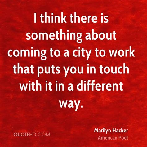 quotes from the movie hackers quotesgram marilyn hacker quotes quotesgram