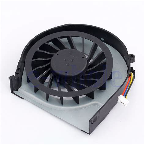 Fan Laptop Pavilion G4 laptop hp pavilion g4 2000 g6 2000 g7 2000 series cpu
