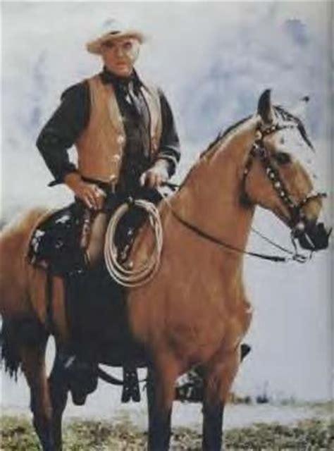 the greatest horses in western cinema ride tv unbridled 38 best horses images on horses and horseback