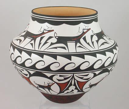 pueblo designs fine pueblo pottery