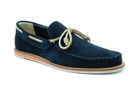 smart casual footwear for by j shoes 2018