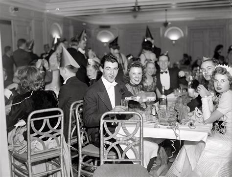 new year s eve bash celebrating classic hollywood s leading day trips thoughts of houdini