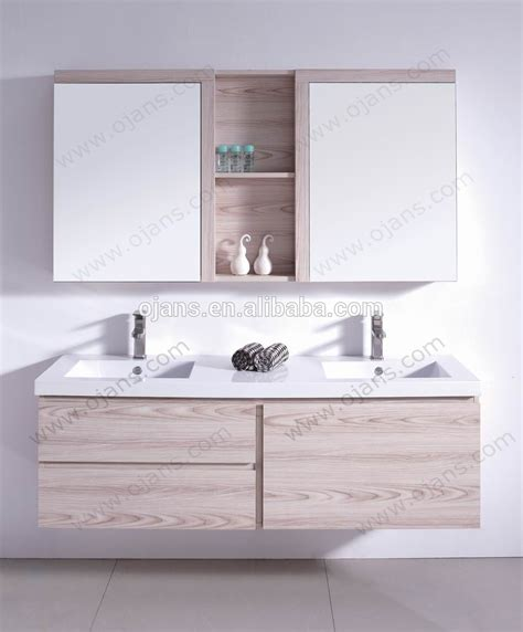 2016 Modern Bathroom Product Bathroom Shelf Cheap Bathroom Cheap Bathroom Shelves