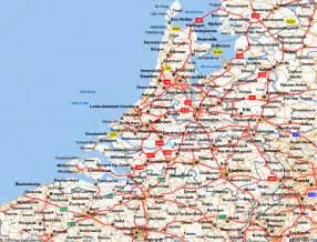 nieuwerkerk aan den ijssel where i live map of the