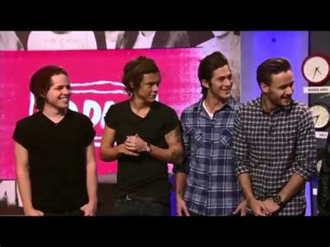 the blog of various categories shameda s 1d pics post 4 1d day 2013 wrong direction youtube