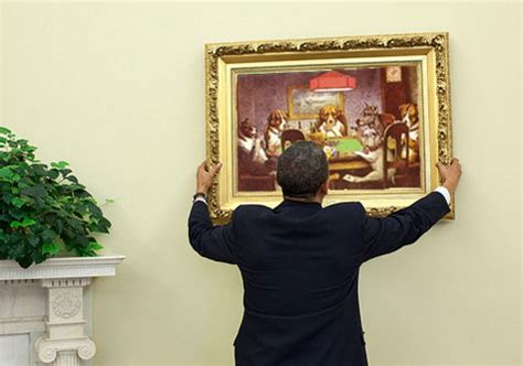 oval office paintings white house photo gallery still cool