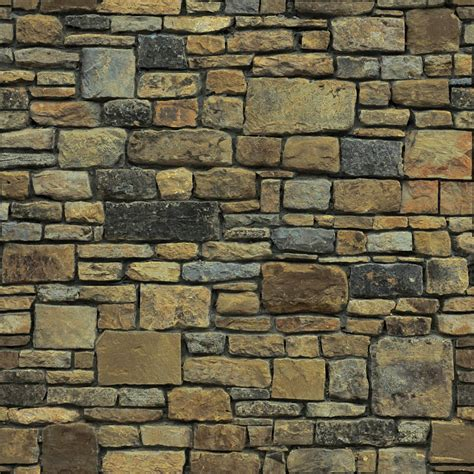 stone interior wall 1000 images about interior stone wall ideas on pinterest