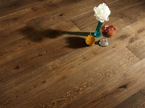 Rustic Hardwood Flooring Wide Plank Oak Venice Wide Plank Flooring Rustic Hardwood