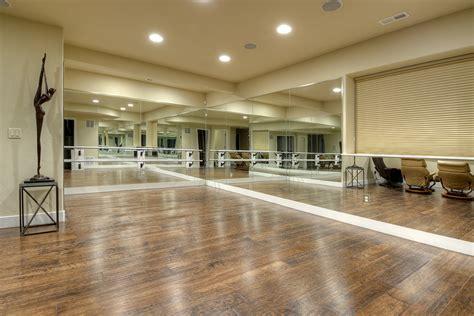design your own basement