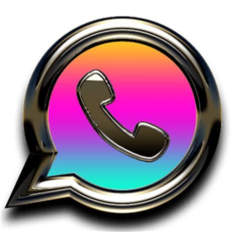 wallpaper 3d whatsapp whatsapp design hd wallpaper android informer whatsapp