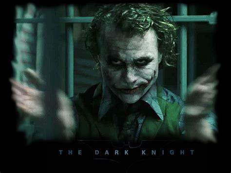 of joker the joker wallpaperart