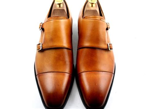 Mr Joe Handmade Shoes Pintar 389 best style for him images on s clothing and clothing