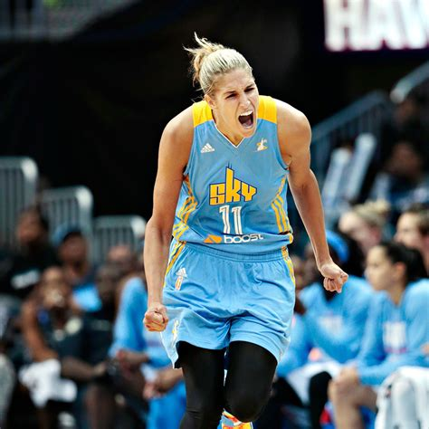 Delle Donne Jersey by Chicago Sky Need Elena Delle Donne More Than Ever