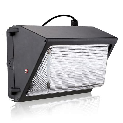 Outdoor Lighting Wholesale Led Wall Pack Outdoor Wall Pack Lighting Wholesale At Lighting Oregonuforeview