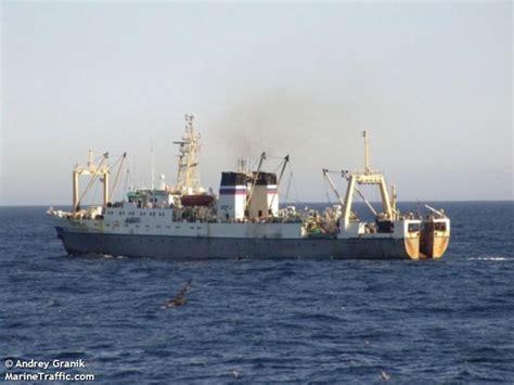 Freezer Kapal Ikan bering sea archives page 2 of 3 shipwreck log