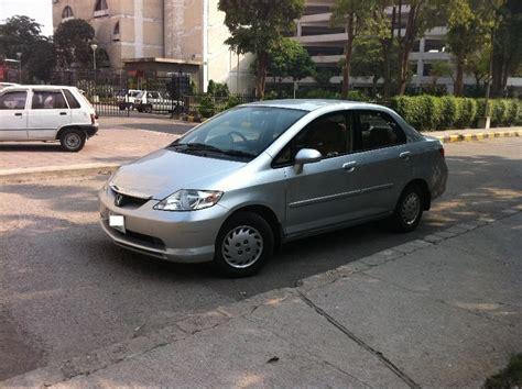 Support Assy Honda City 96 02 Thailand honda city 2005 of majidpaki member ride 19161 pakwheels