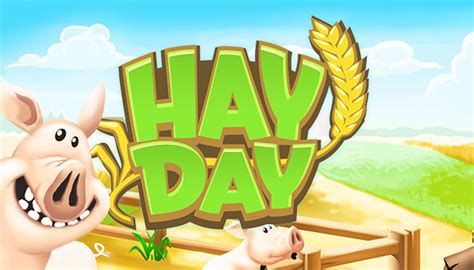 dwonload game hay day mod apk download hay day mod android