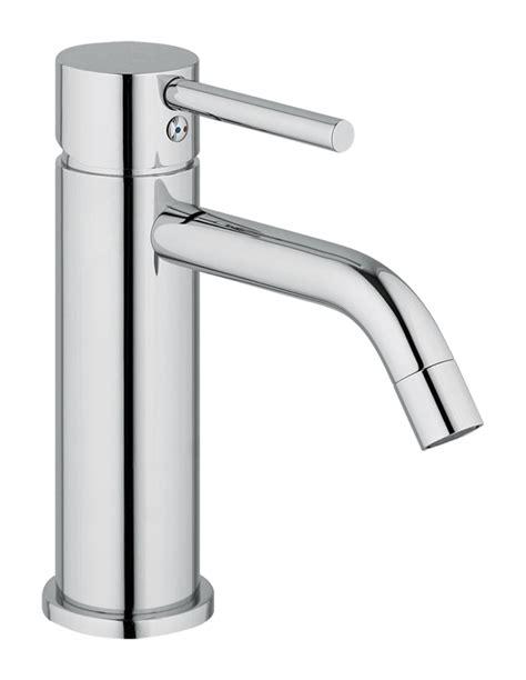rubinetti italiani alba rubinetterie produzione rubinetti italiani