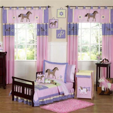 rideau chambre enfant rideau garcon chambre modele cuisine blanc et bois des